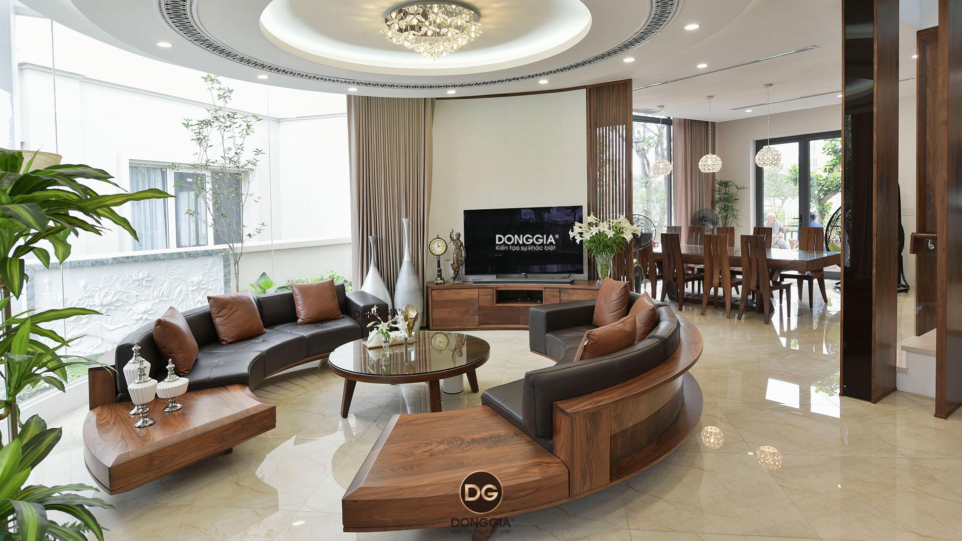 sofa-go-oc-cho-cao-cap-dong-gia (2)