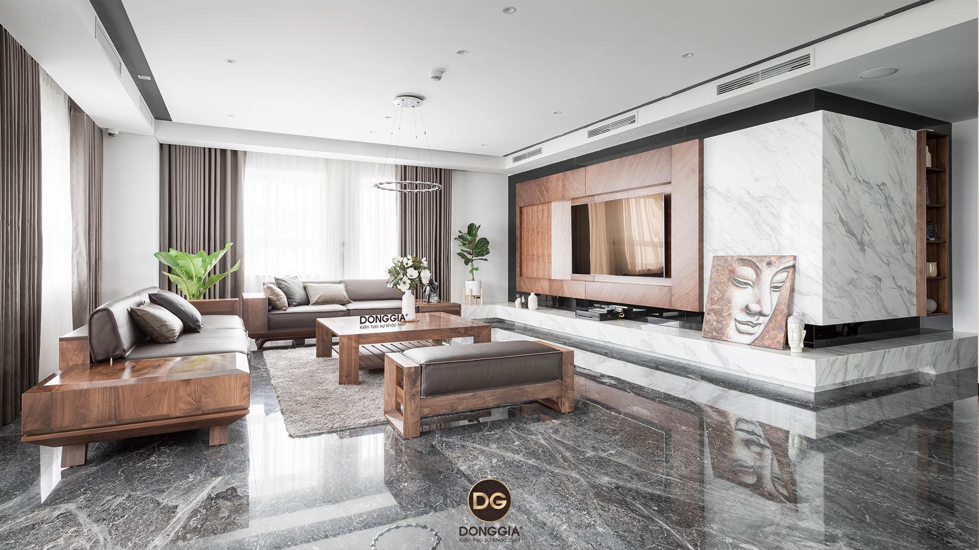 sofa-go-oc-cho-cao-cap-dong-gia (6)
