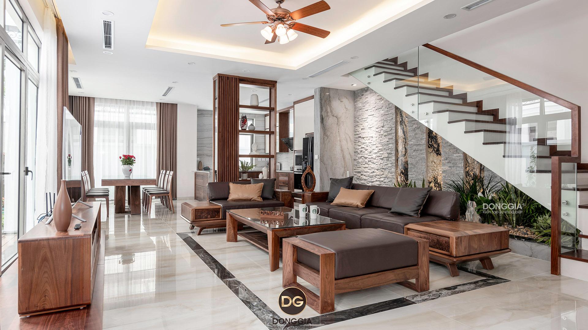 sofa-go-oc-cho-dep-2019
