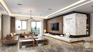 noi-that-penthouse-park view-thai-ha