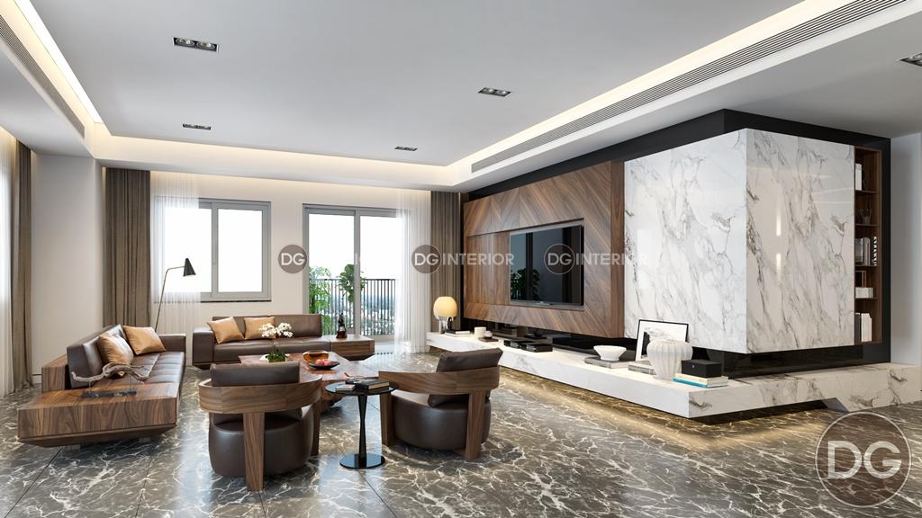 thiet-ke-noi-that-phong-khach-penthouse