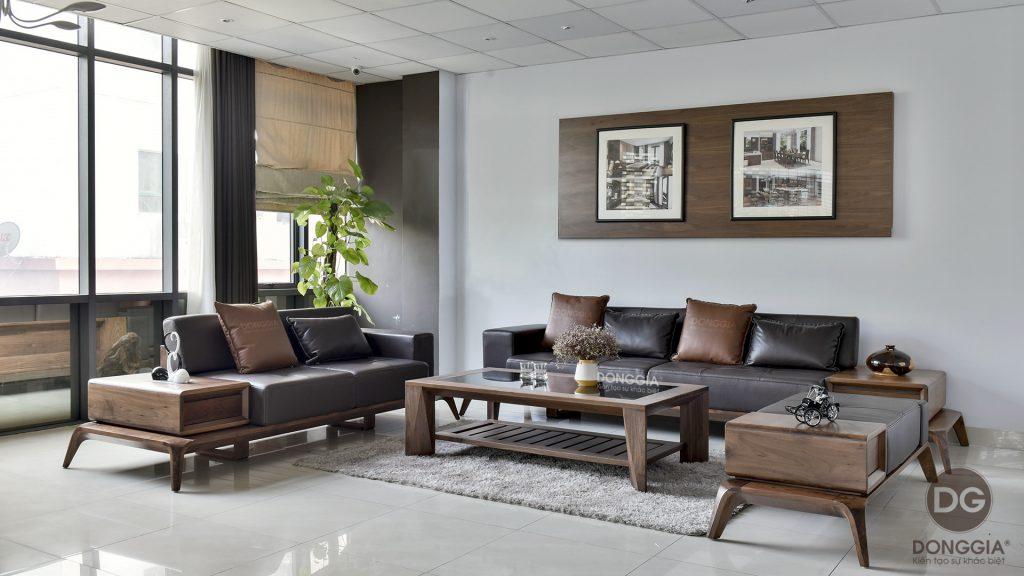 sofa-phong-khach-showroom-noi-that-dong-gia