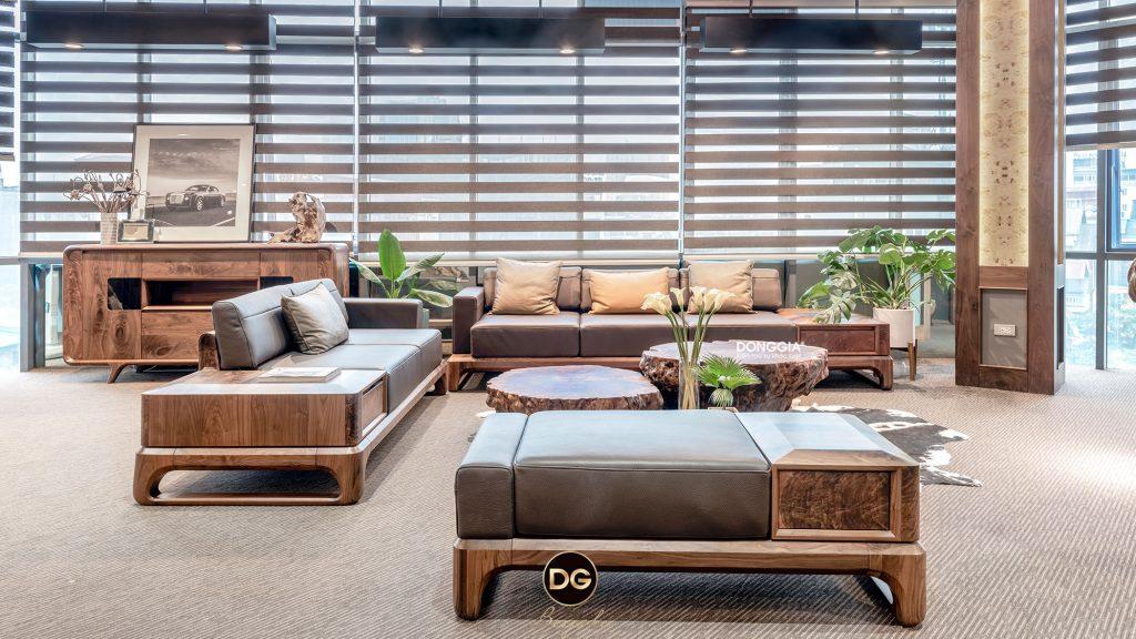 sofa-go-oc-cho-cao-cap (2)