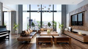 noi-that-can-ho-Duplex-Mandarin-Garden