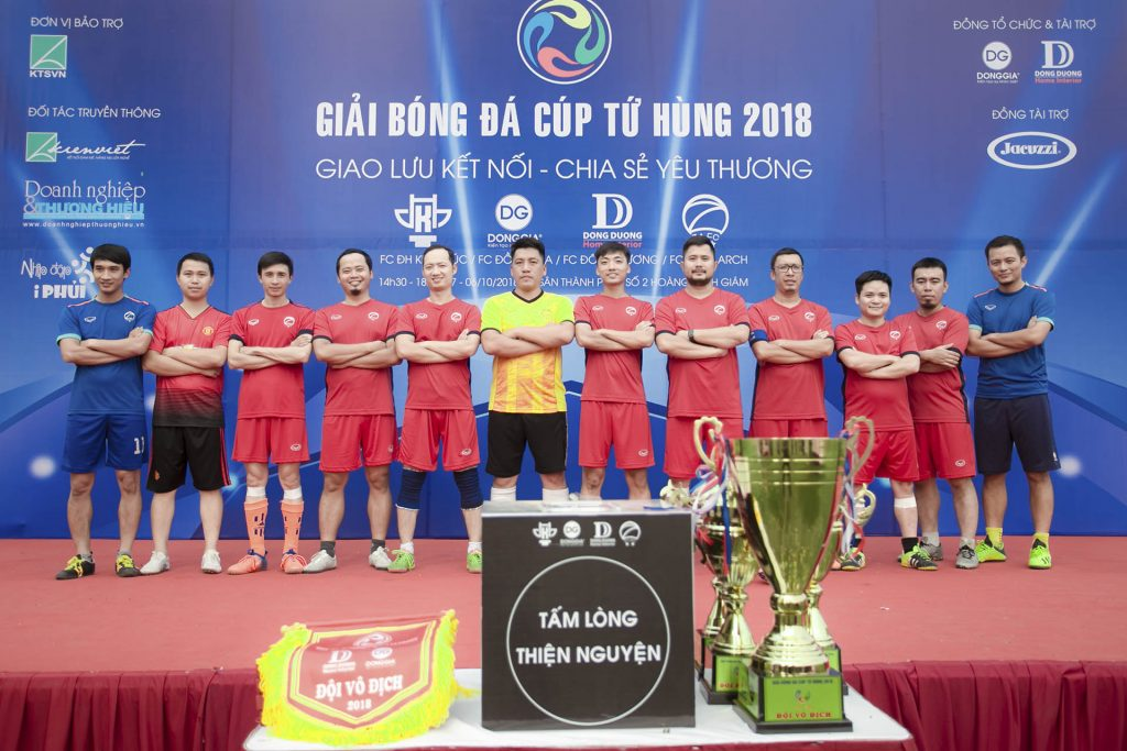 cup-tu-hung-2018 (1)
