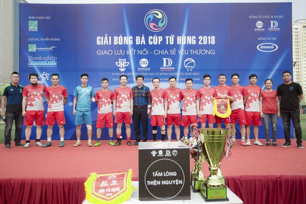 cup-tu-hung-2018 (3)