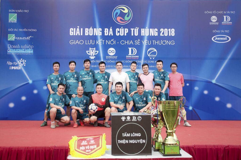 cup-tu-hung-2018 (4)