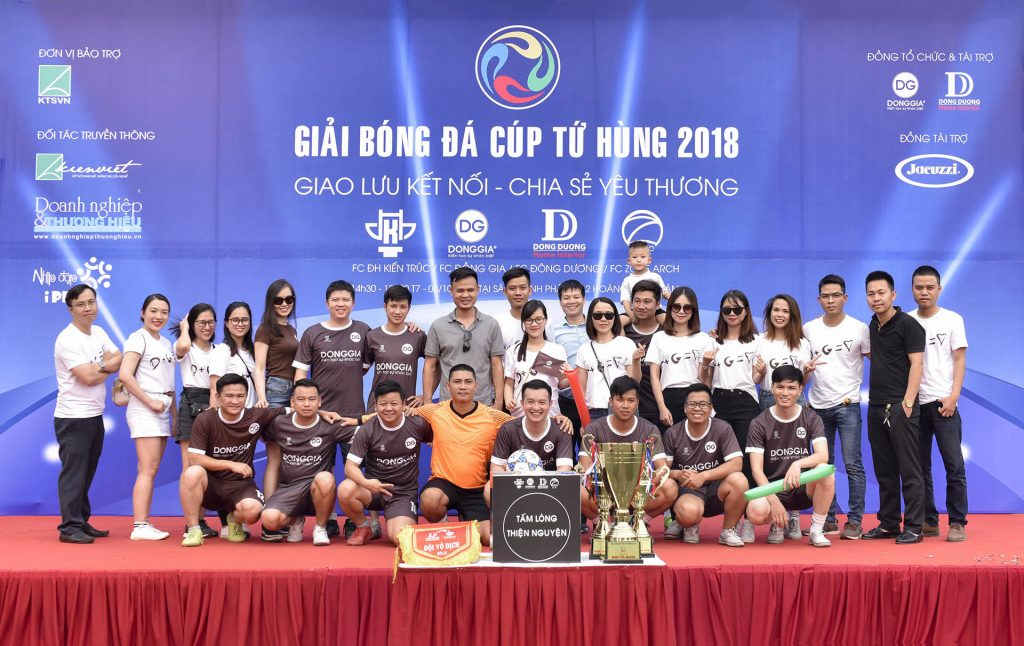 fc-dong-gia