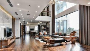 phong-khach-Luxury-Penthouse-hai-phong
