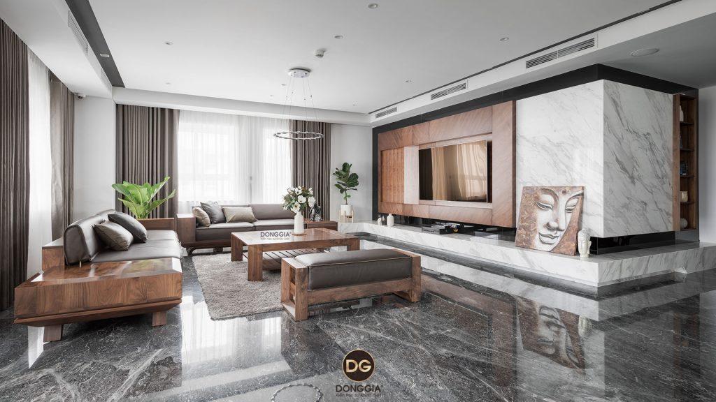 phong-khach-penthouse-thai-ha