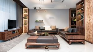 showroom-noi-that-bespoke-dg-2020 (2)