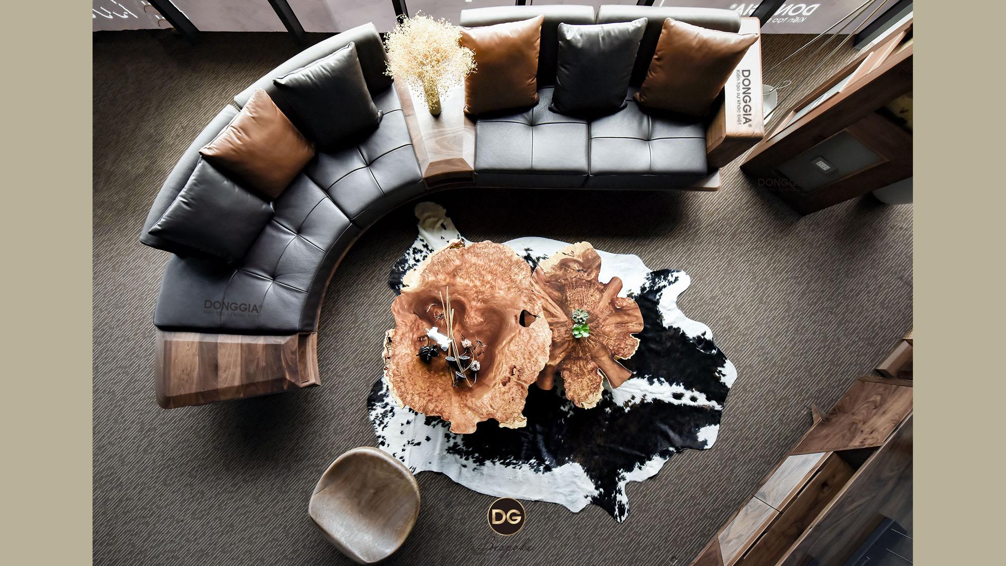 sofa-vip