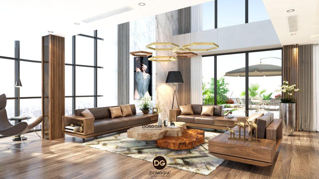 thiet-ke-noi-that-penthouse-dep-2020 (10)