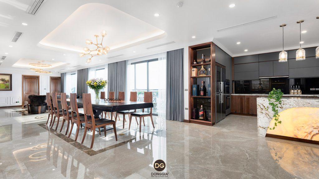 thi-cong-penthouse-cao-cap