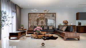 phong-khach-showroom-dg-2020 (3)
