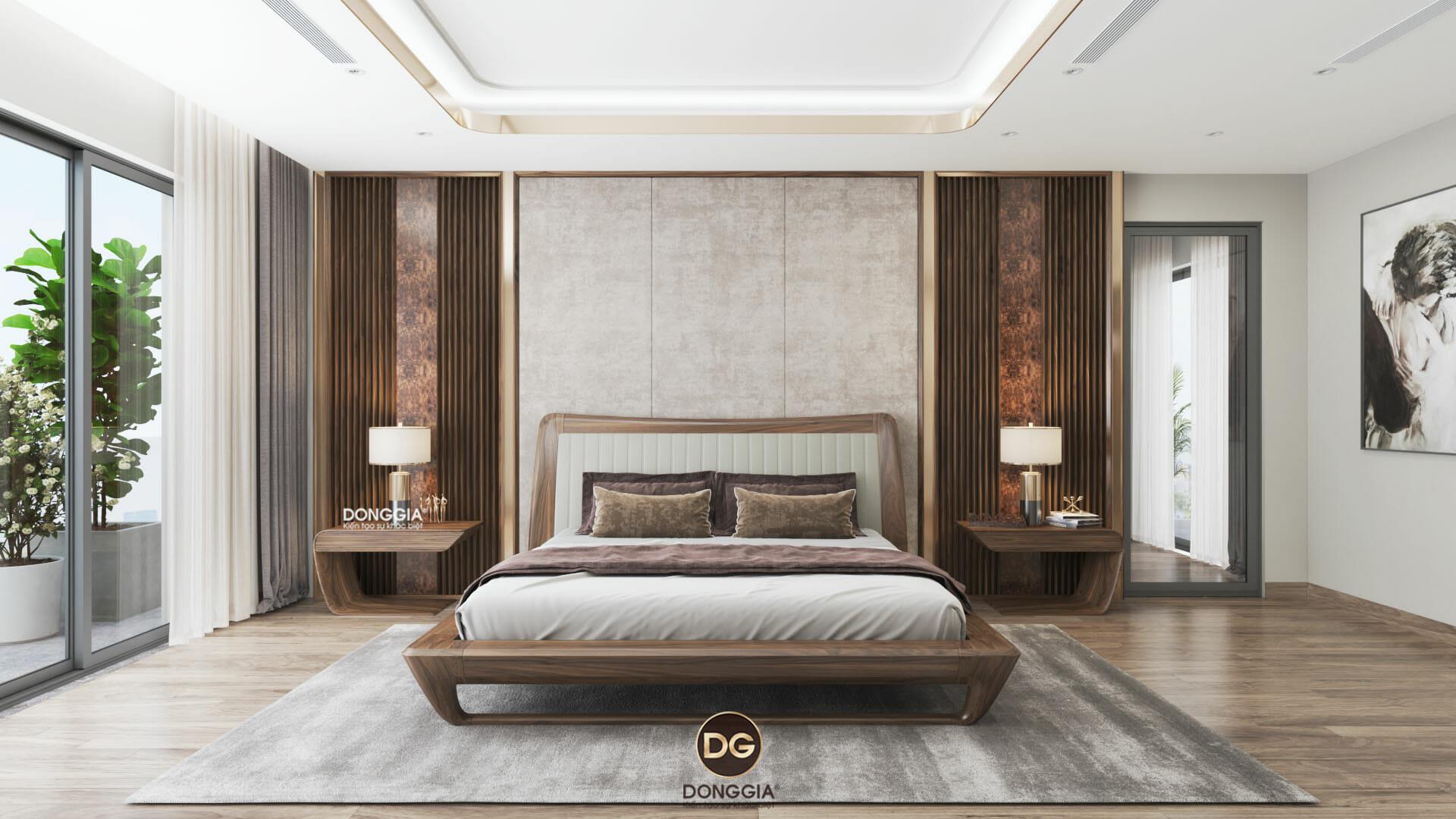 giuong-ngu-go-tu-nhien-dep-2021 (5)