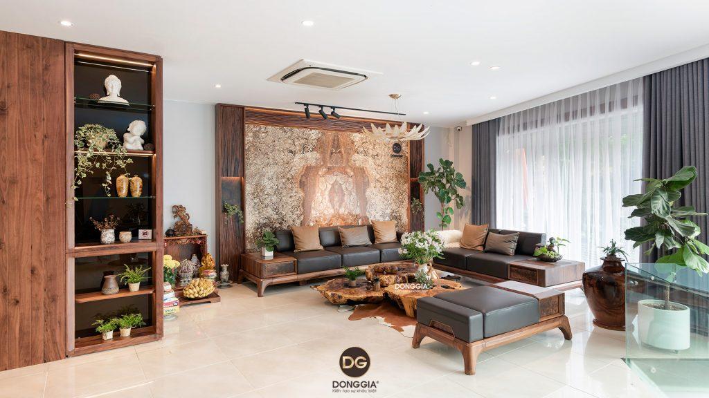 sofa-bespoke-2020