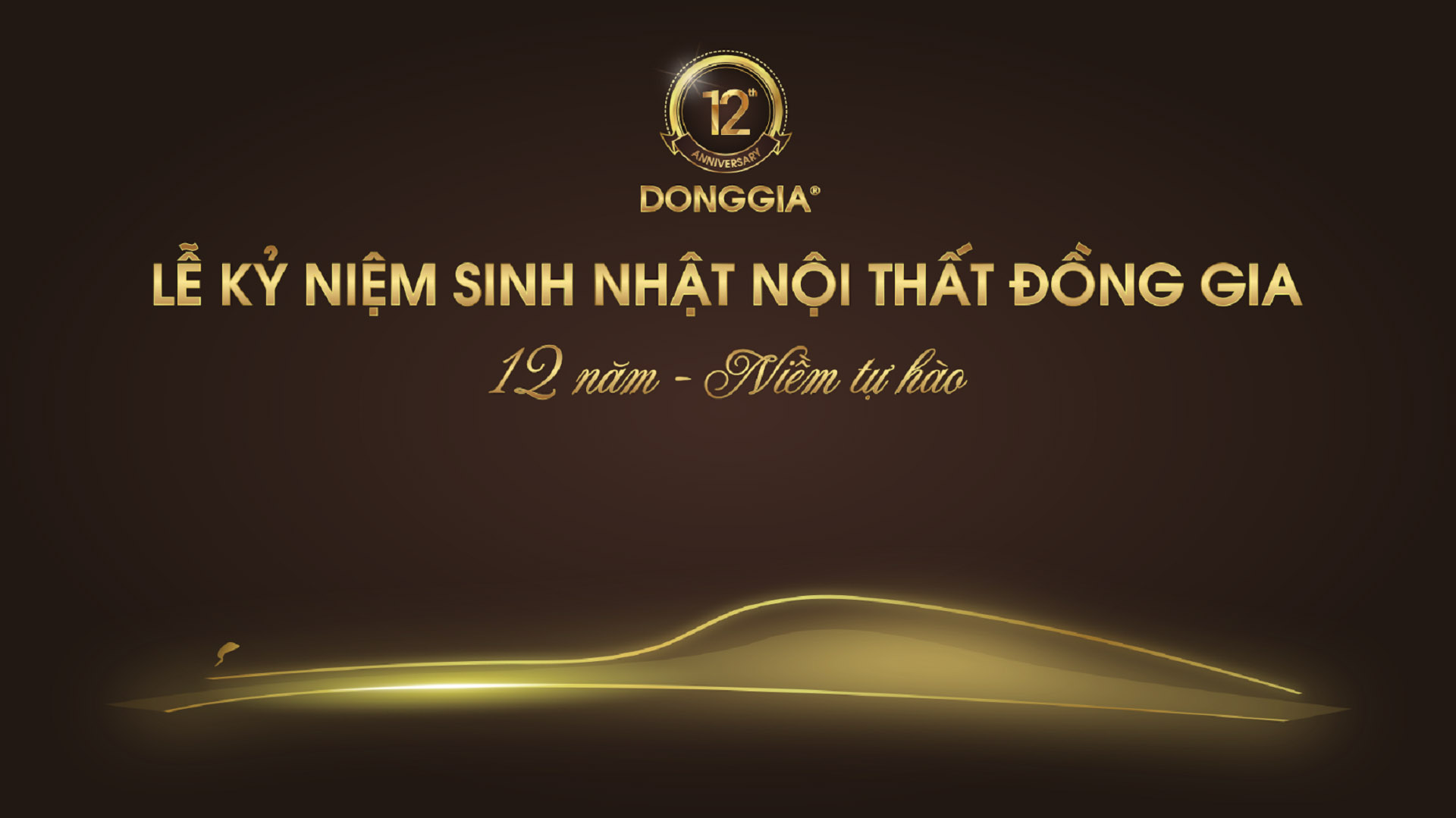 12nam-sinh-nhat-noi-that-donggia copy