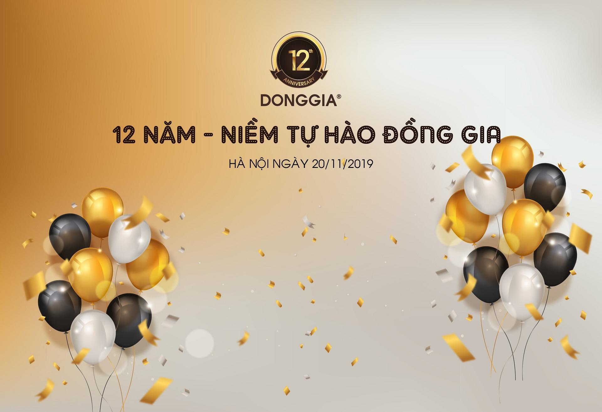 banner-sinh-nhat-12-nam-dg