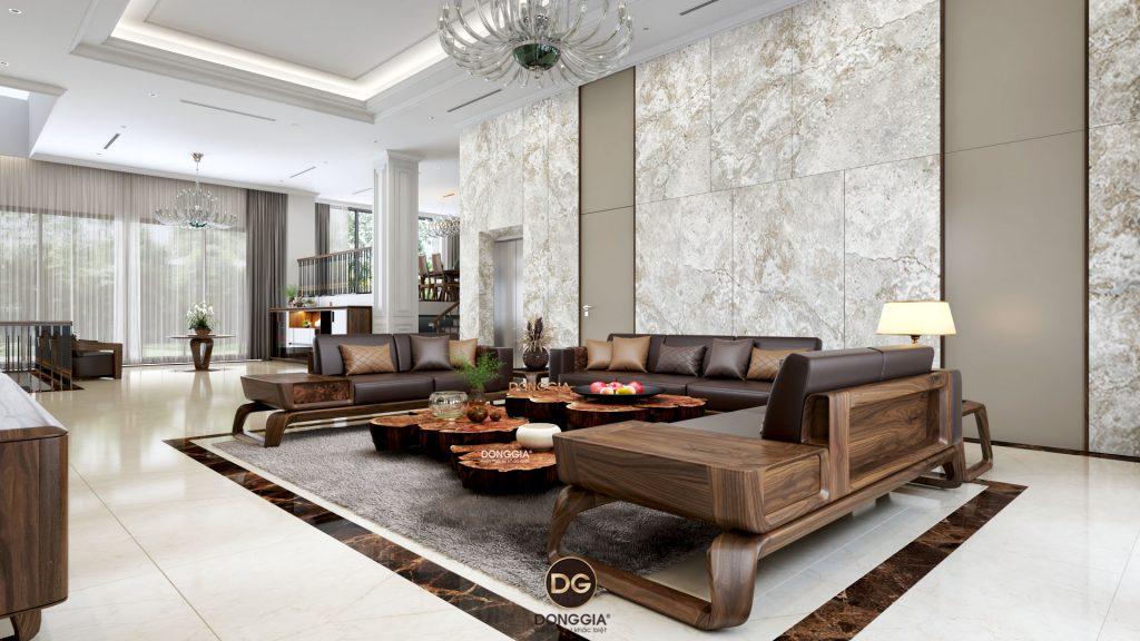 sofa-go-oc-cho-dep-nam-2020 (1)
