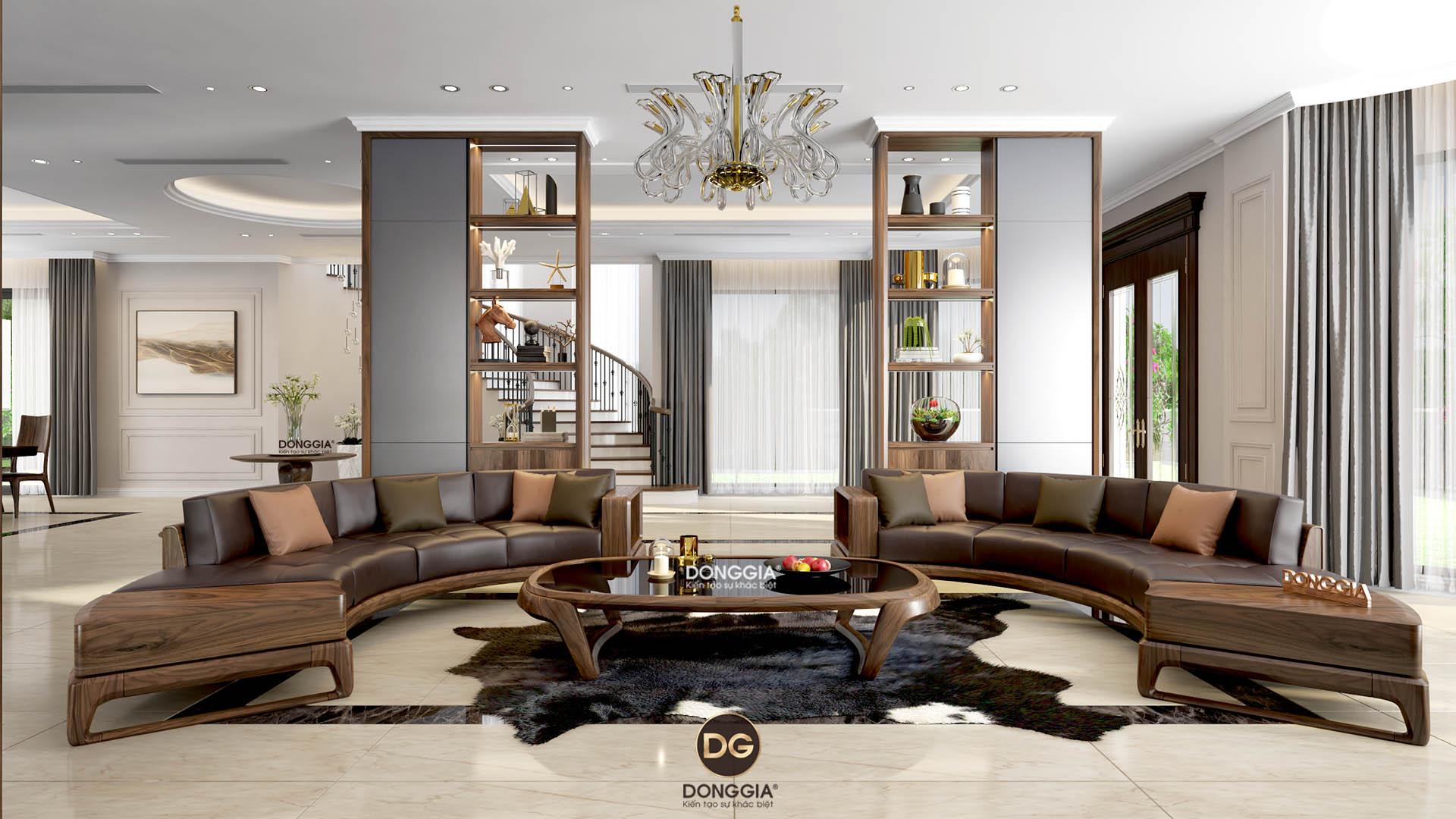 sofa-go-oc-cho-dong-gia-dep-2020 (1)