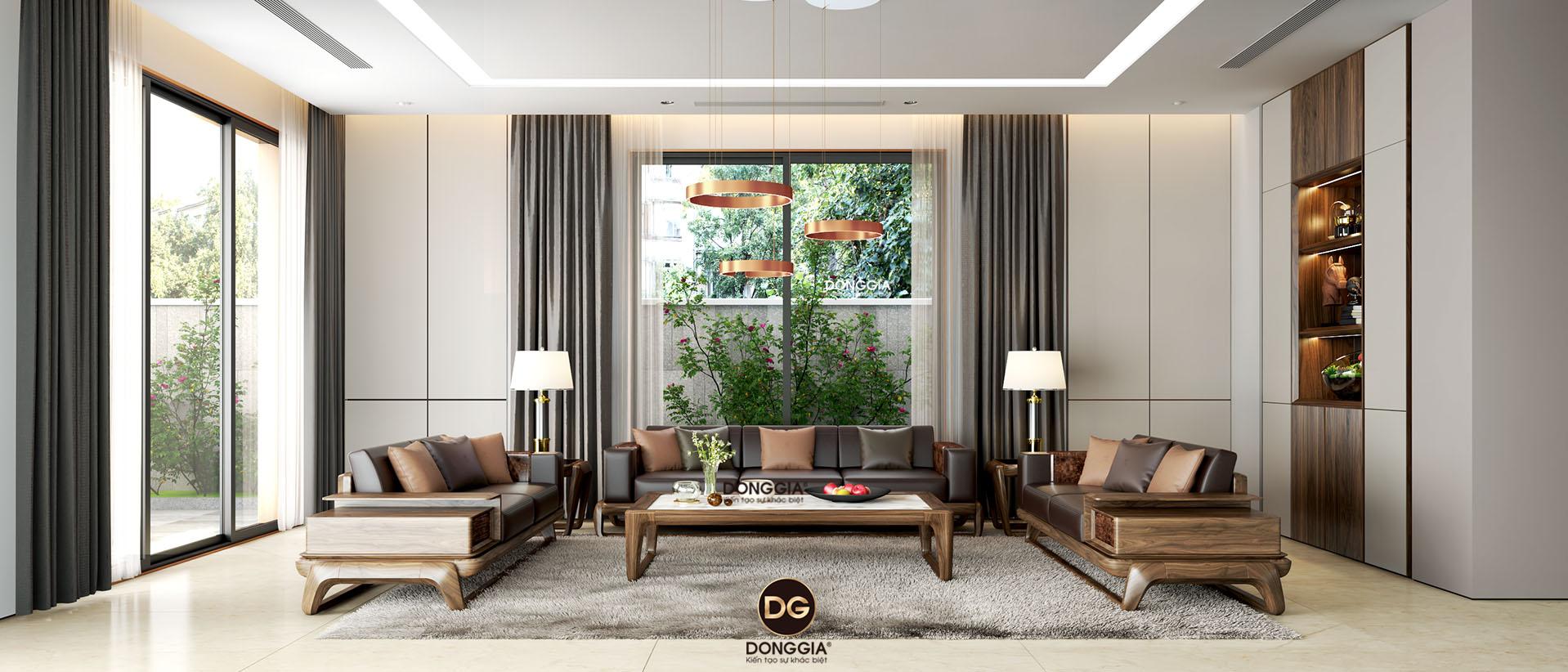 sofa-go-oc-cho-dong-gia-dep-2020 (2)