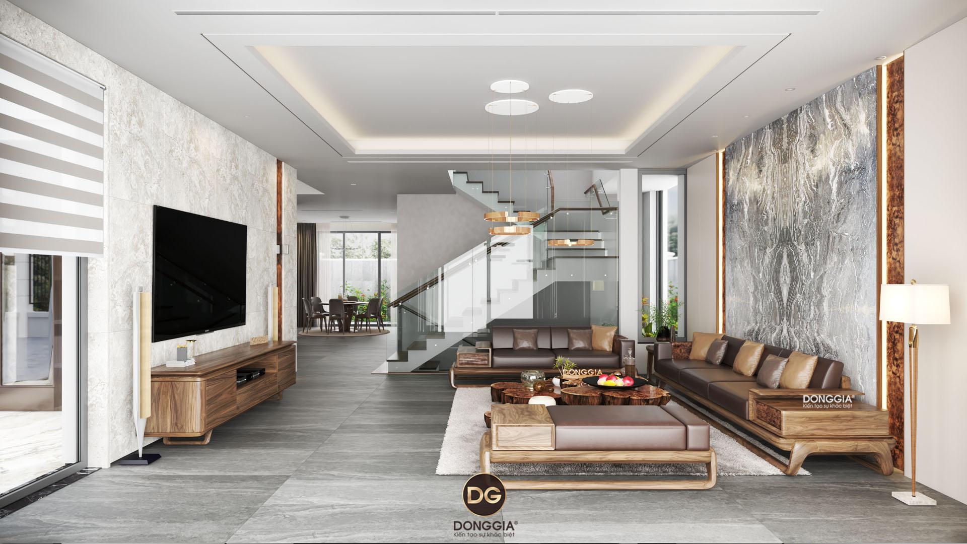 sofa-go-oc-cho-nha-nu-dep-2020