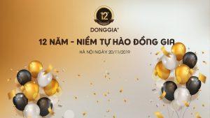thu-cam-on-sinh-nhat-12-nam-dong-gia