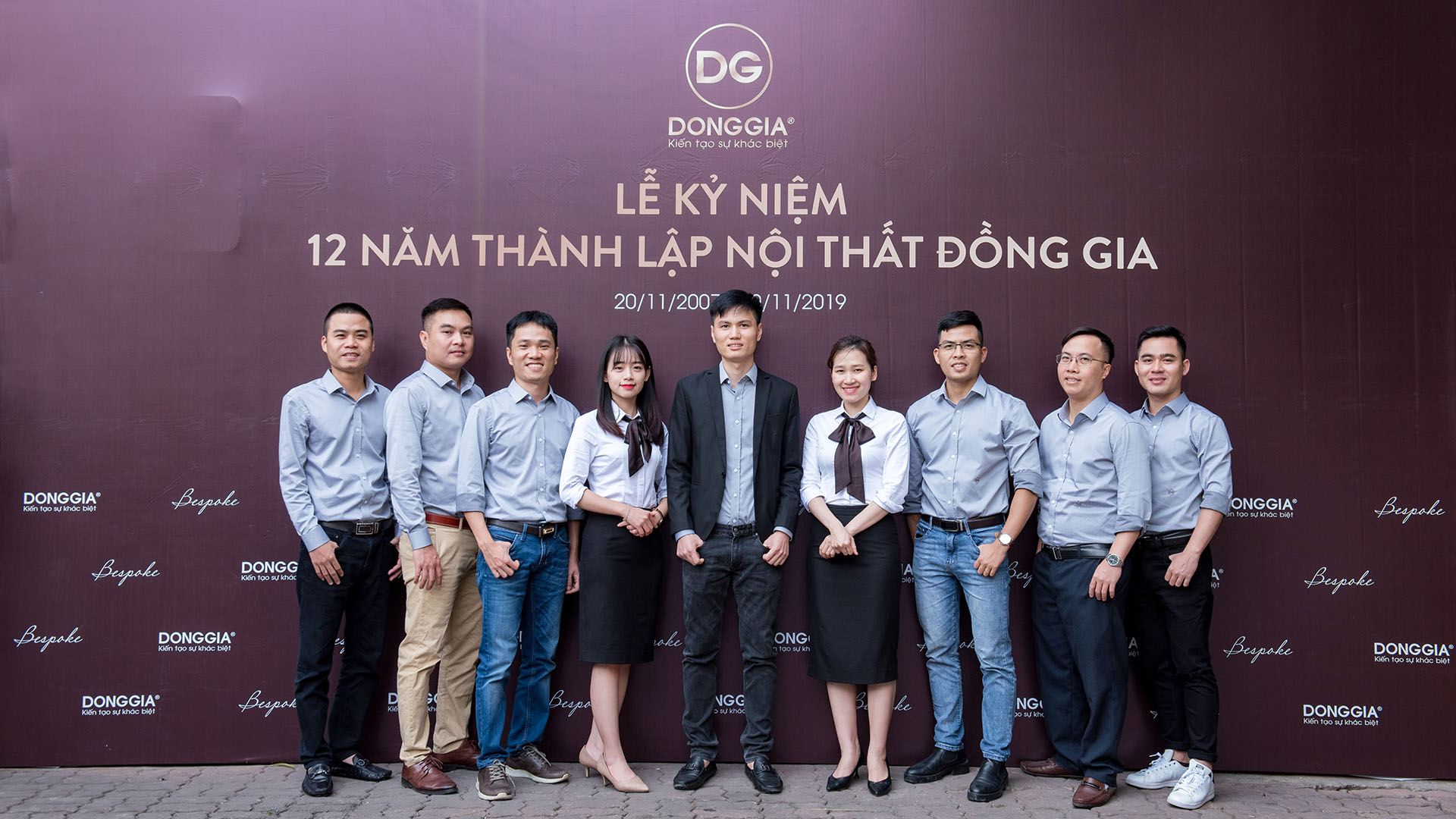 dg-bespoke-2020-cham-toi-dinh-cao-hoan-hao (5)