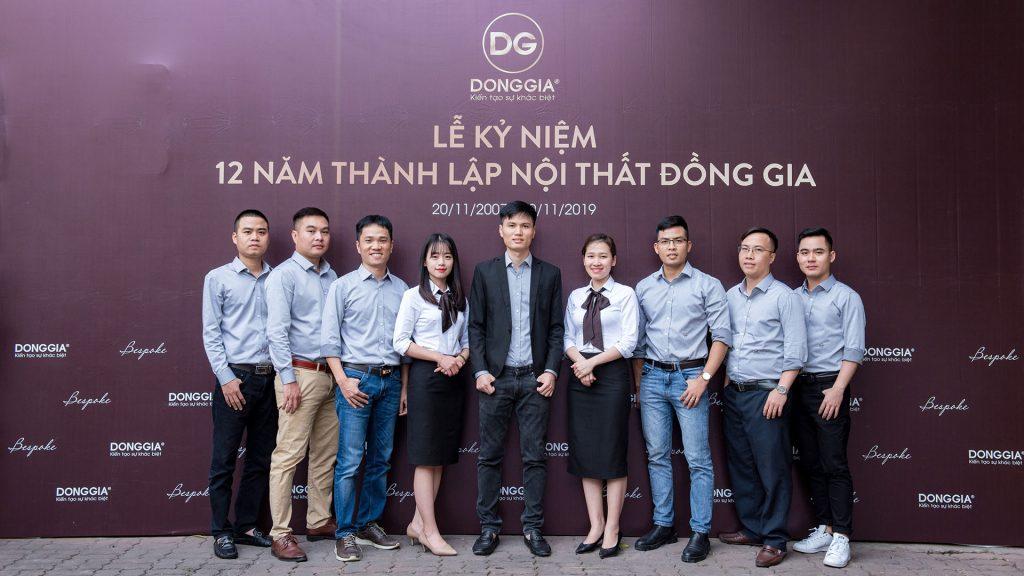 doi-ngu-kts-dong-gia-cap-nhat-moi-nhat-2020