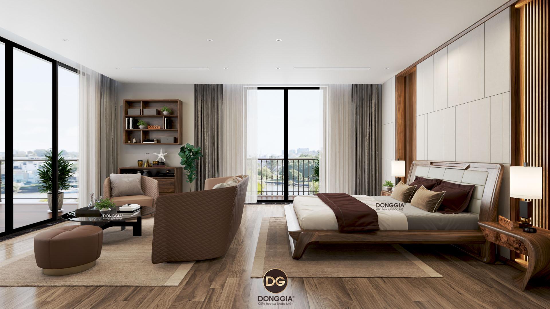 giuong-ngu-go-oc-cho-dep-2020(10
