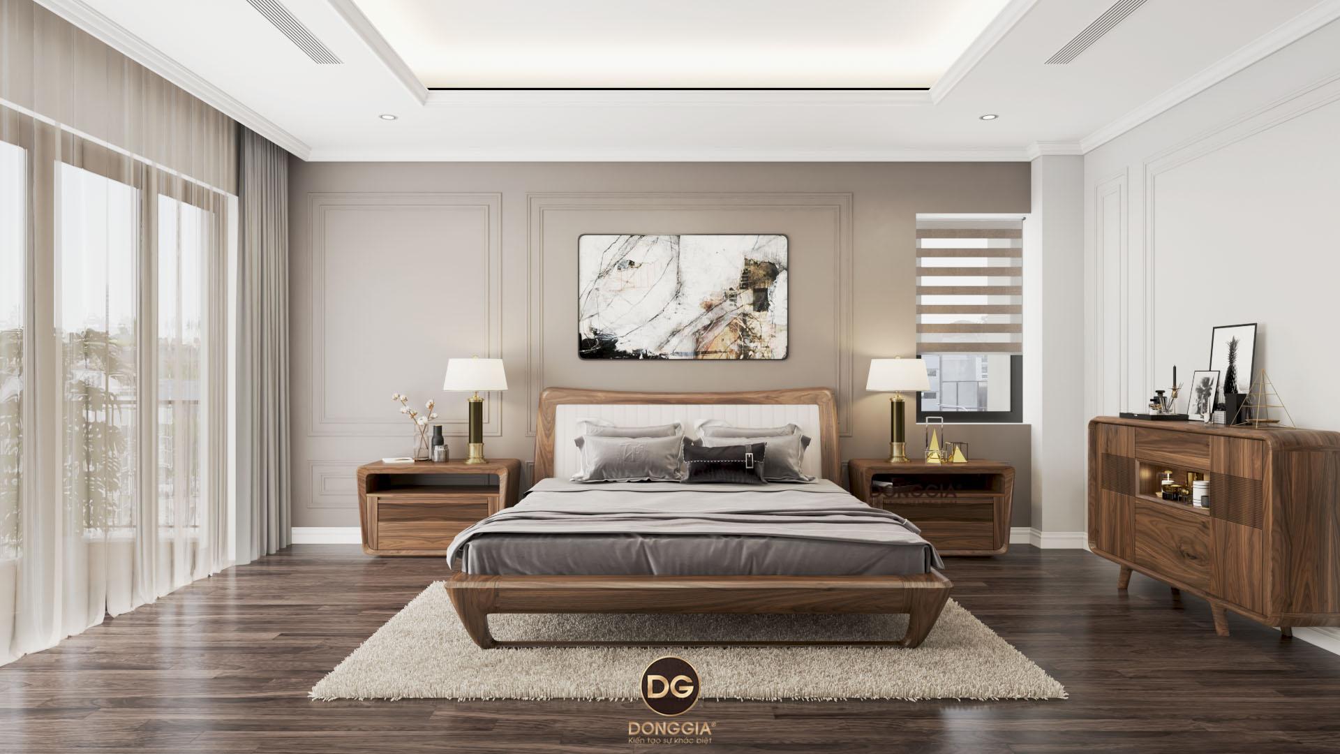 giuong-ngu-go-oc-cho-dep-2020(5)
