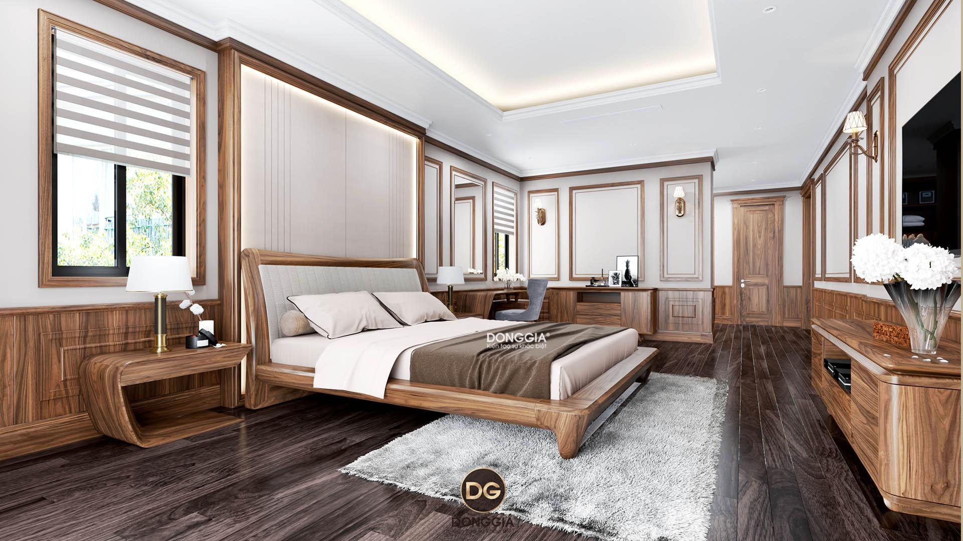 giuong-ngu-go-oc-cho-dep-nhat-2020