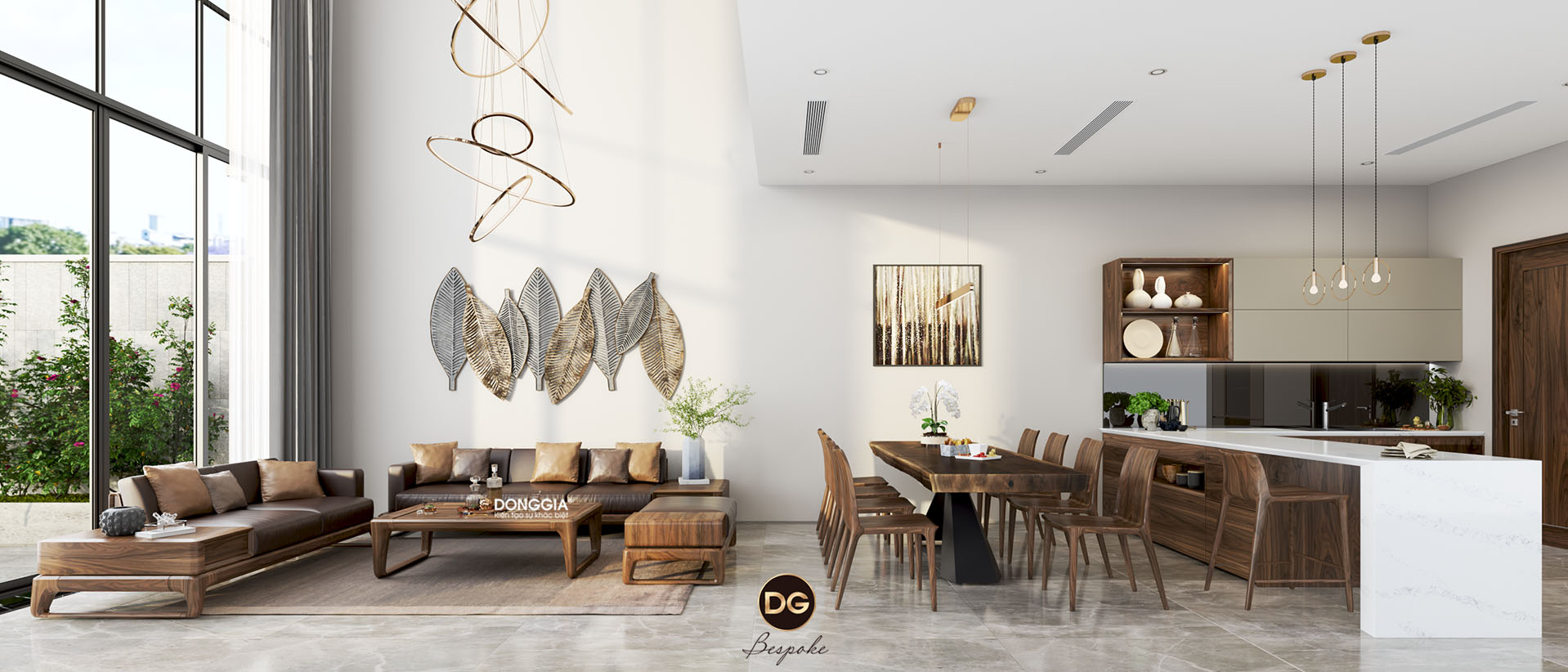 go-oc-cho-dg-ban-giao-huong-mang-ten-doc-ban (7)