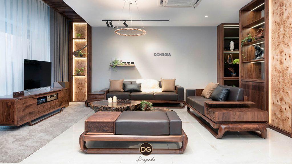 showroom-noi-that-bespoke-dg-moi-2020