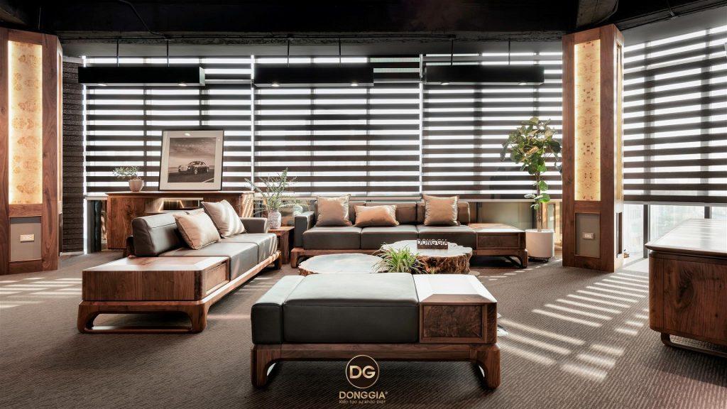showroom-noi-that-cao-cap-dg-moi-2020 (2)