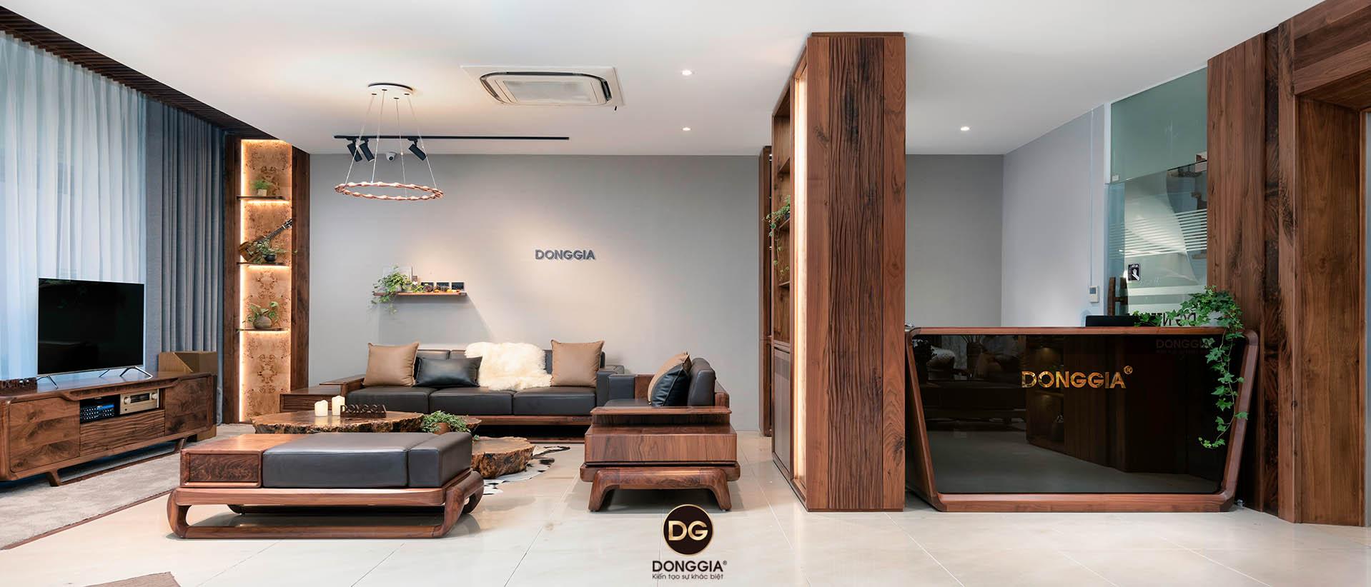 showroom-noi-that-dg-vip-2020 (3)