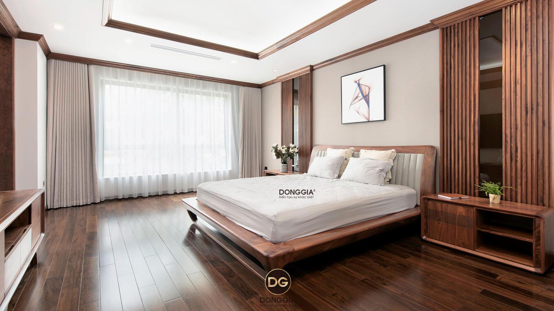 thi-cong-noi-that-biet-thu-b11-08-gardenia (2)
