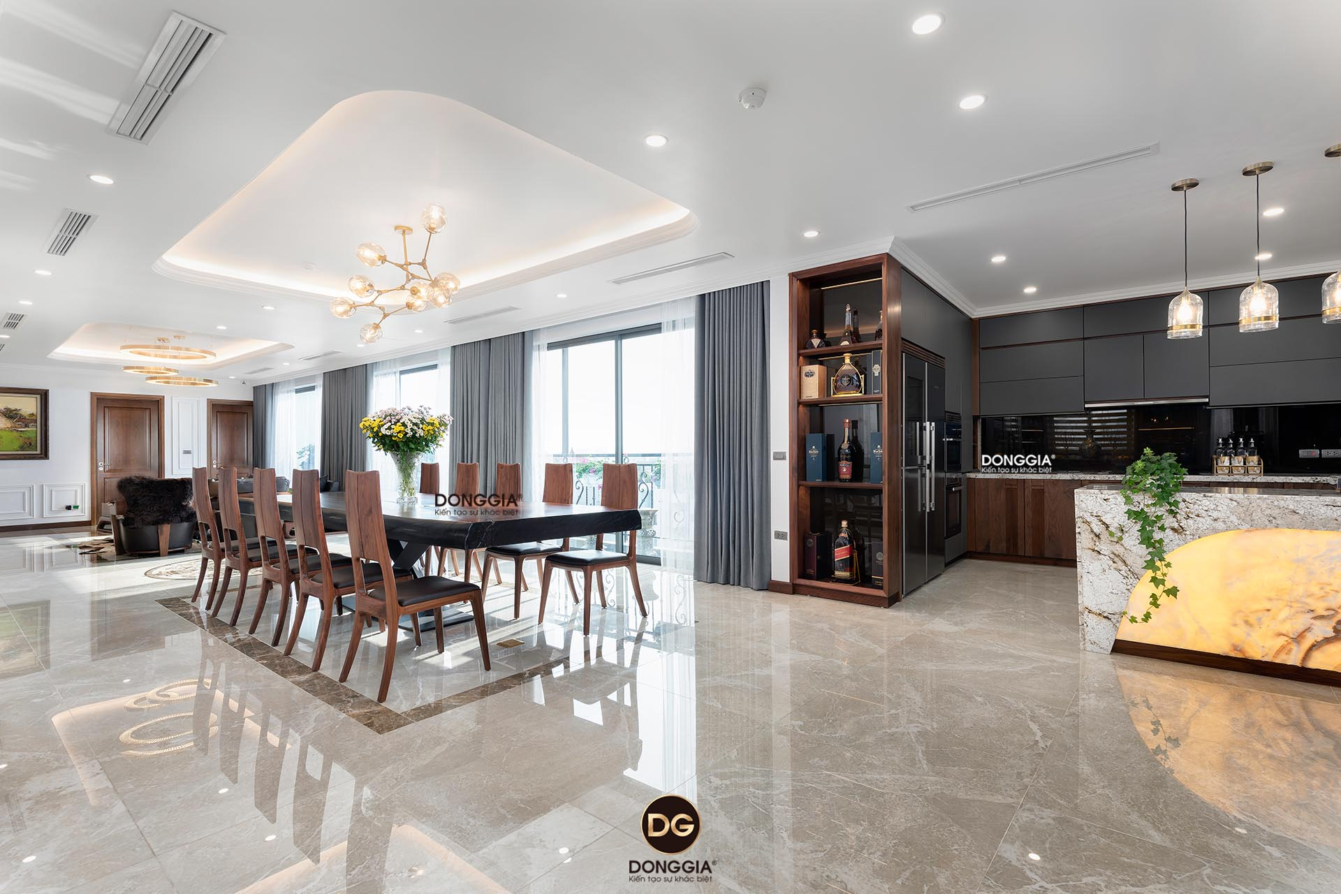 thi-cong-noi-that-go-oc-cho-penthouse-2020(1)