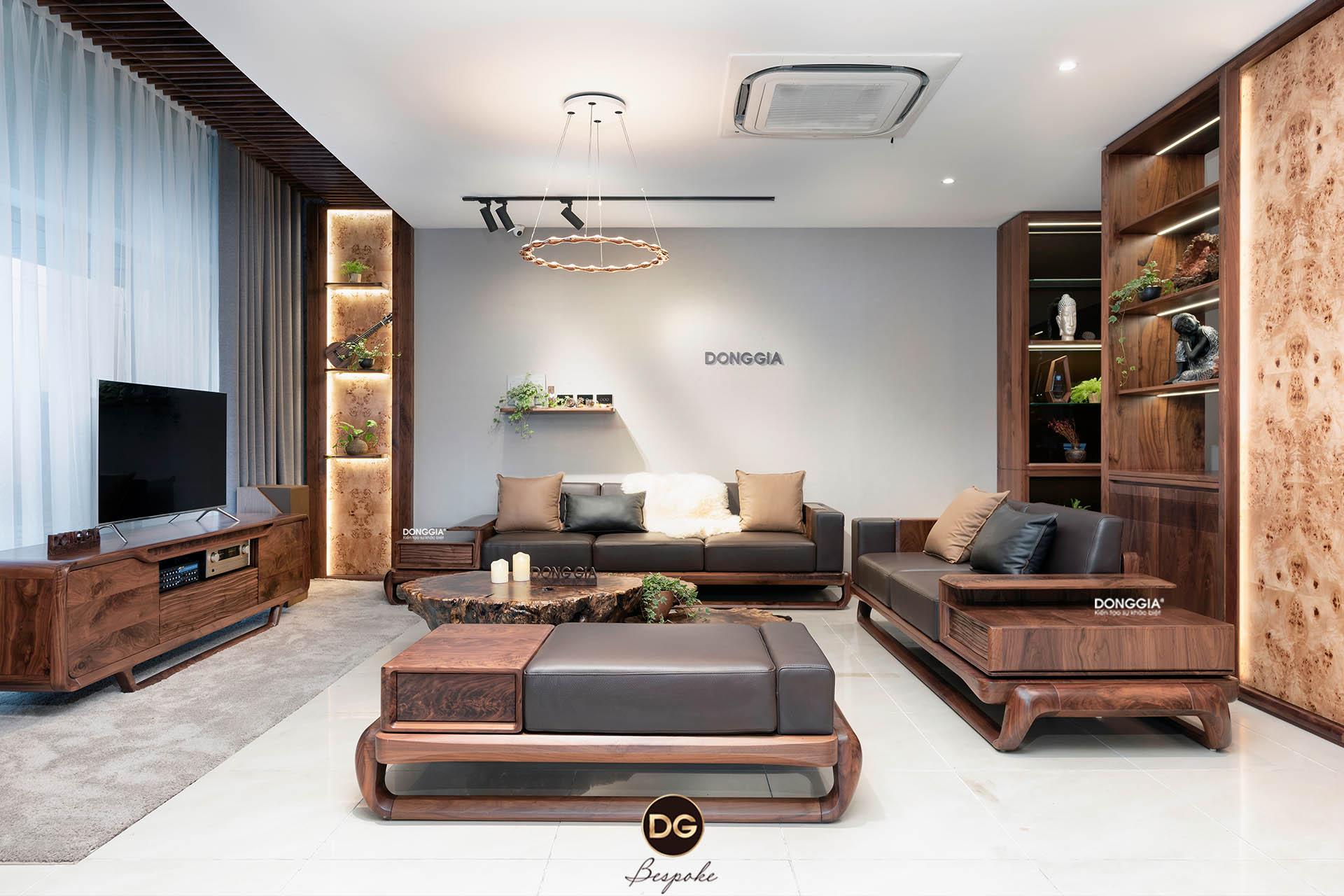 showroom-noi-that-bespoke-dg-2020 (2)