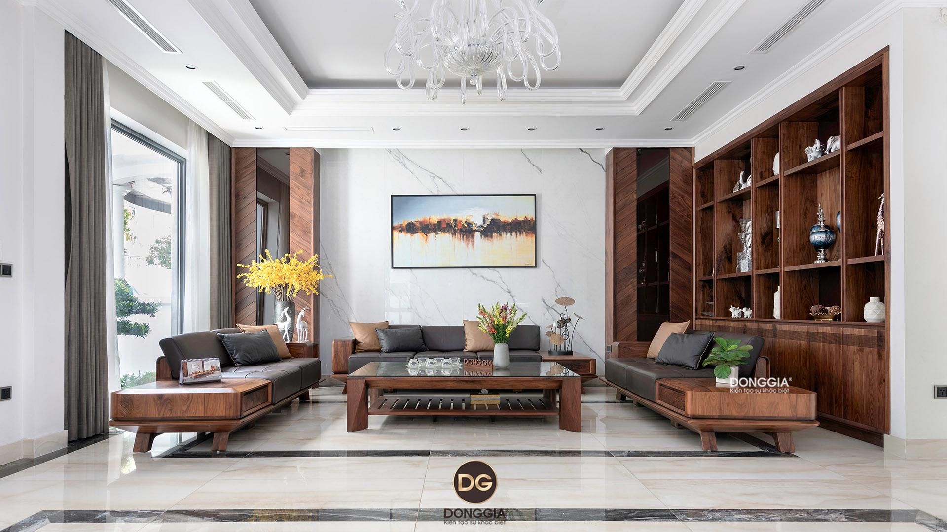 sofa-go-oc-cho-dg-2020