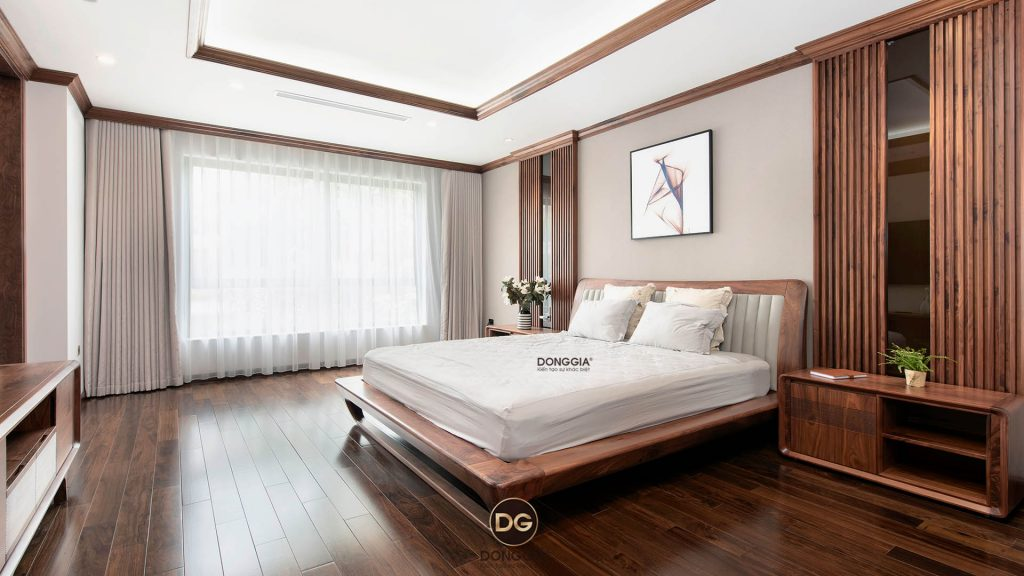 giuong-ngu-go-oc-cho-bespoke-2020