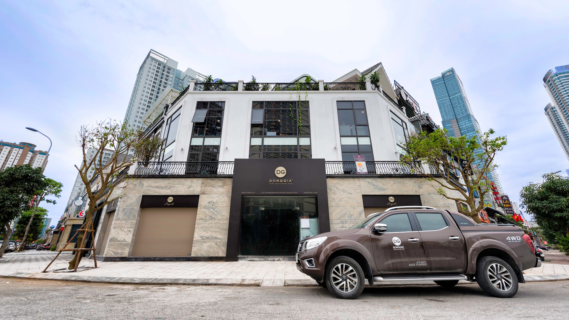 showroom-dong-gia-moi-2020(3)