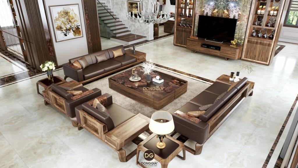 sofa-rolls-go-oc-cho-2020