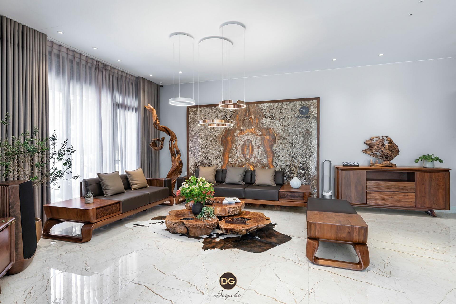 bo-sofa-rolls-showroomdg-2020