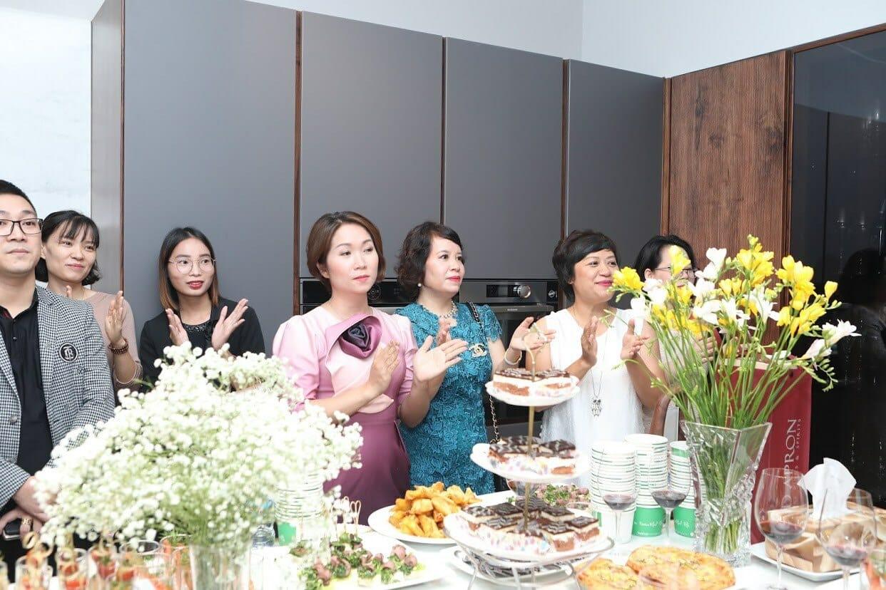 sinh-nhat-13-nam-noi-that-dong-gia (105)