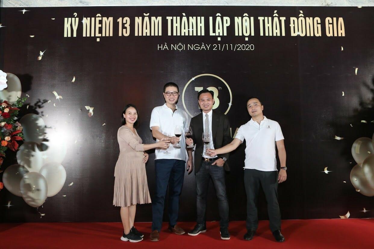 sinh-nhat-13-nam-noi-that-dong-gia (45)