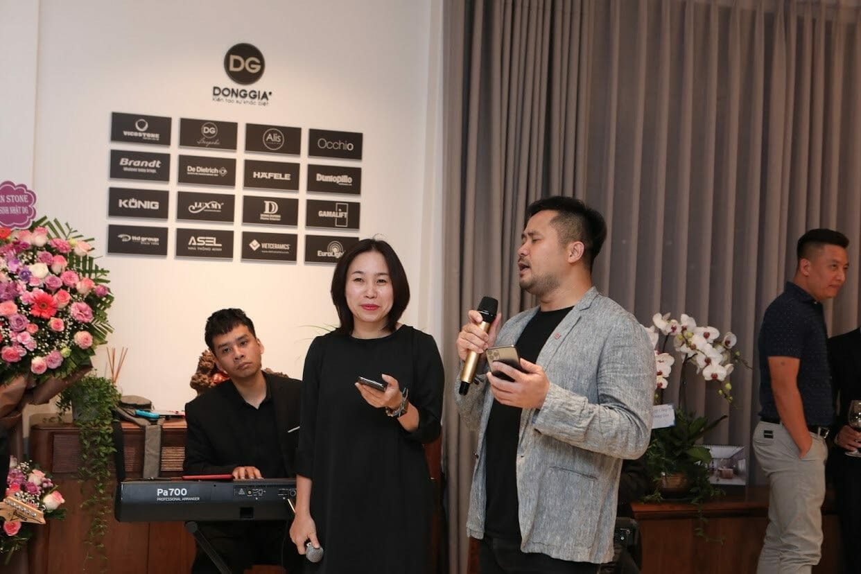 sinh-nhat-13-nam-noi-that-dong-gia (55)