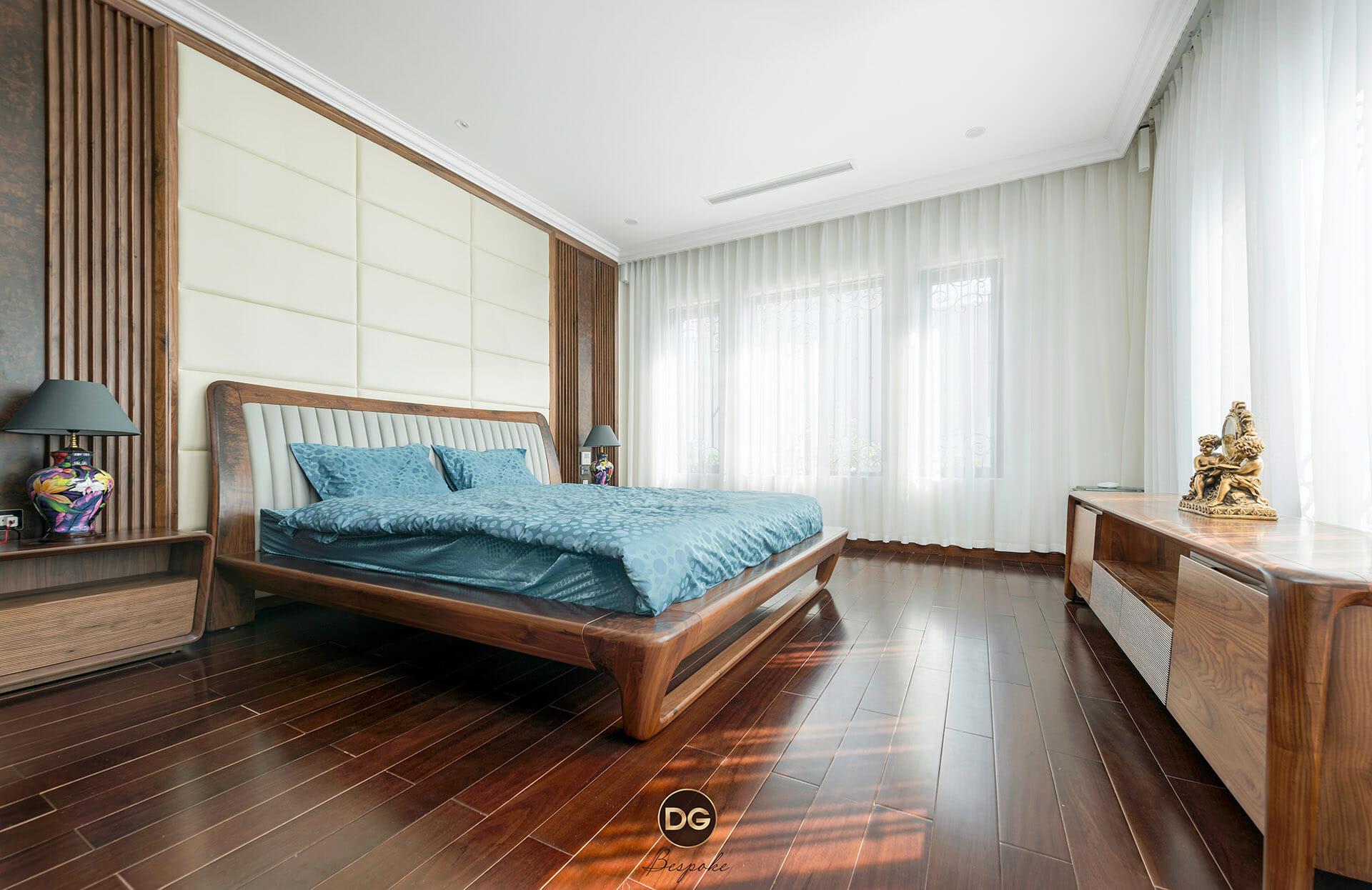 thi-cong-biet-thu-hien-dai-tai-quang-ninh (11)