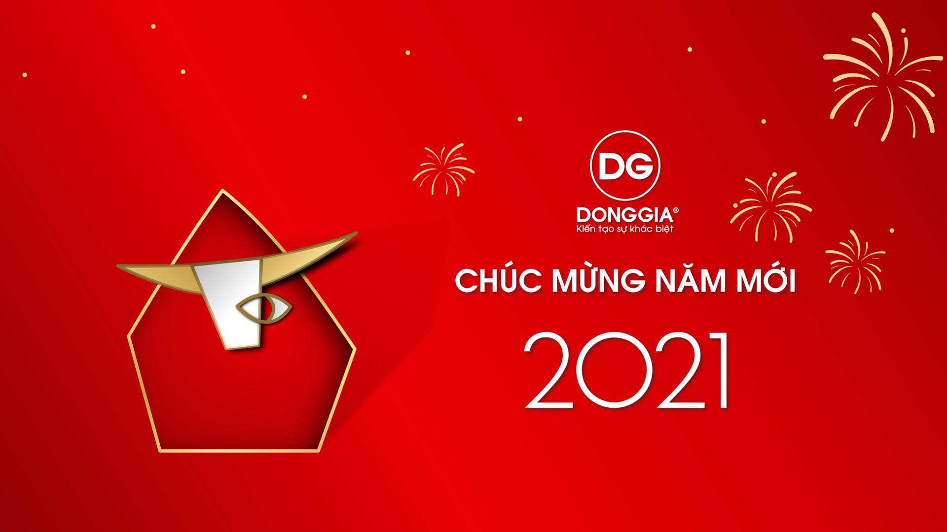 cm-nam-moi-2021(1)